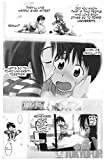 Love Hina, Vol. 5