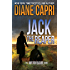 Jack the Reaper (The Hunt for Jack Reacher Series Book 8)
