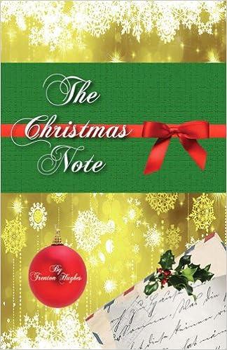 The Christmas Note.Last Ned Japanske Boker The Christmas Note Chm B00a1hlxz8 By