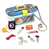 Battat B. Doctor Play Medical Set