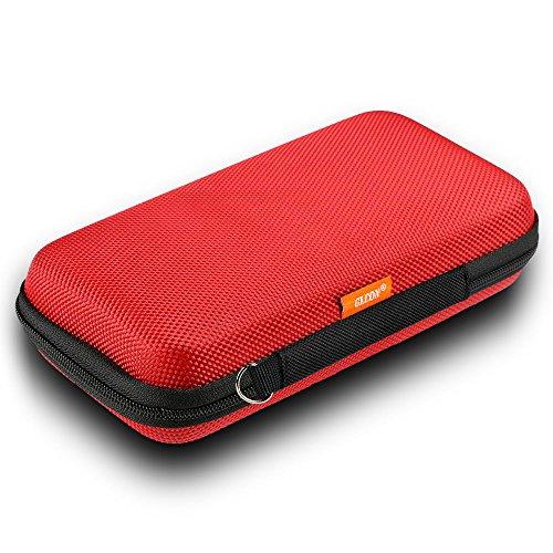 GLCON Portable Protection Enclosure Universal