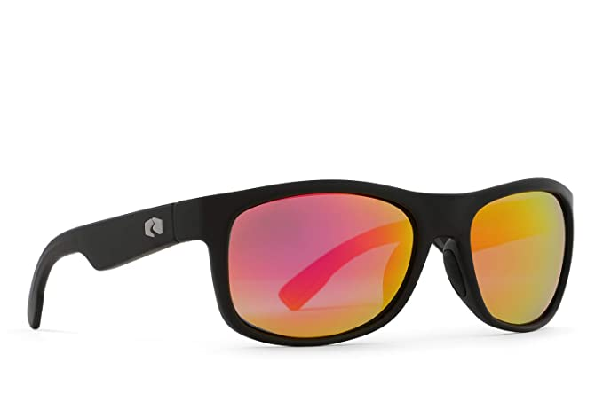 The Rheos Anhingas Floating Polarized Sunglasses travel product recommended by Kelsey Hill on Lifney.