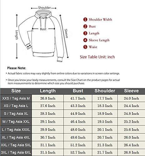 Chaquetas S Sweat Algodón Pocket Sport Ntel Jacket 6 Classic Size Estilo Bomber Otoño Piloto Multi color Hombres Chaqueta Schwarz Simple Moda De 8xw41Zt