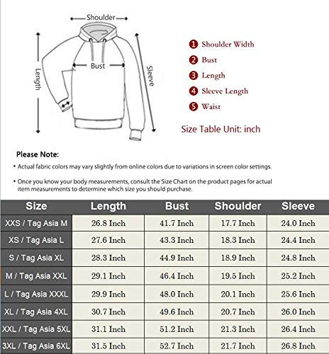 Jacket Ntel Classic Jacket Cómodo S Pocket Otoño Color 2 De Bomber Size Hombres Sweat Multi Hombres Hombres Battercake Hombres Chaquetas Jacket Chaqueta Moda Sport Schwarz Algodón Piloto zYTYq