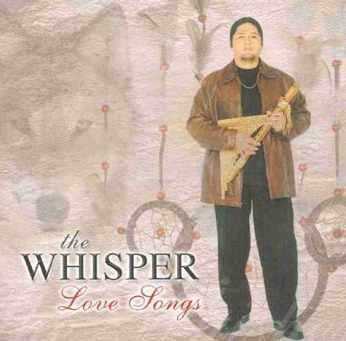 Johnsy gonzales the whisper vol 1 for sale cheap for Affordable furniture in gonzales