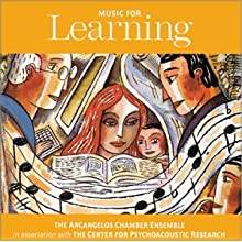 Music for Learning