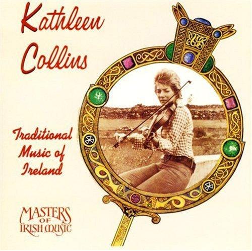 Traditional Music of Ireland ()
