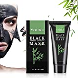 Best Blackheads - Blackhead Peel-off Facial Mask, Daily Use Deep Cleansing Review
