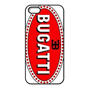 WFUNNY gucci wallpaper New Cellphone Case for iPhone 5S