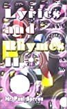 img - for Lyrics and Rhymes II book / textbook / text book