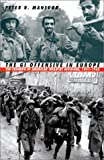 The GI Offensive in Europe: The Triumph of American Infantry Divisions (Modern War Studies)