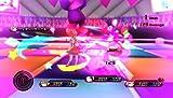 Akiba's Beat (PlayStation Vita) UK IMPORT