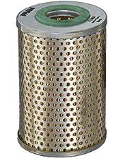 FRAM C1666 Hydraulic Cartridge Filter