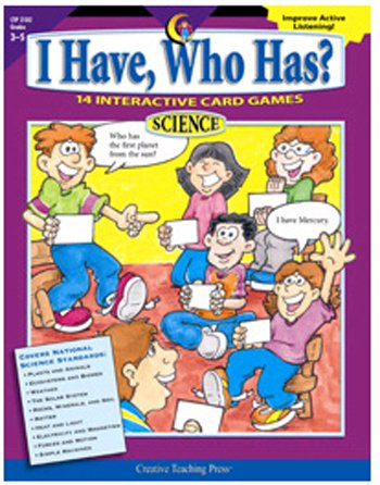 i-have-who-has-science-gr-3-5
