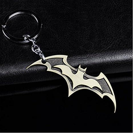 Amazon.com: New Marvel Superhéroe Batman, Spiderman Diamond ...