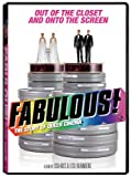 Fabulous!: The Story Of Queer Cinema (Mongrel Media)