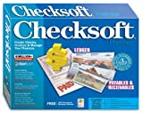 Software : Checksoft Premier