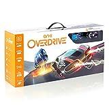 Anki Overdrive Starter Kit