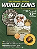 img - for 2005 Standard Catalog of World Coins: 1901-Present book / textbook / text book