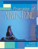 Take Note in Principles of Advertising, Soloman, Barry, 0757510167