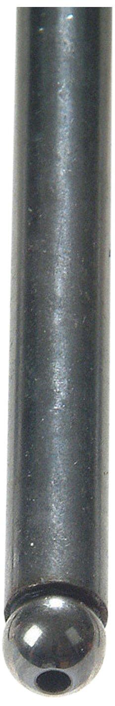 Sealed Power RP-3277 Push Rod