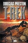 T Rex (Suspense) par Preston