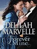 Forever Mine (The Rumor Series Book 1)