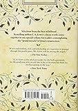 Preparing for Easter: Fifty Devotional Readings