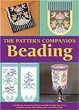 Beading, Ann Benson, 1402712715