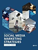 img - for Social Media Marketing Strategies (Student Edition) book / textbook / text book