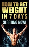 How to lose weight is a hot topic, but a lot of us are facing underweight problem. They are trying different methods with little or no success. Advice from friends and family members are not helpful. This eBook is especially for them.  An underweight...
