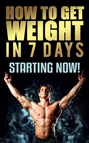 How To Gain Weight In 7 Days: Best Ways To Gain Weight, Foods To Gain Weight, Diet To Gain Weight, Gain Weight Pills, Healthy Weight, Weight Gain Supplements, Tips To Gain Weight, How To Gain Weight