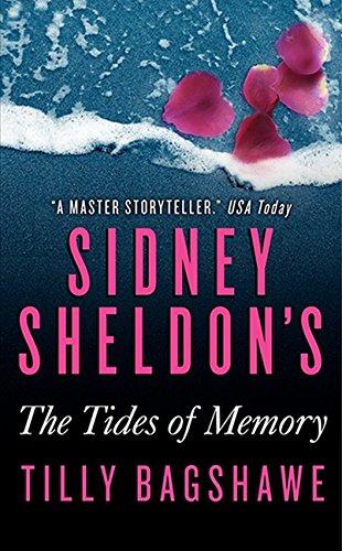 Sidney Sheldon's The Tides of Memory [Tilly Bagshawe] (De Bolsillo)