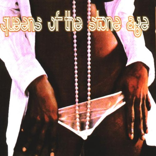 Music : Queens of the Stone Age