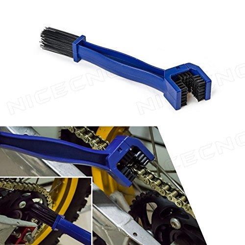 Suzuki Motorcycle Gear - 3