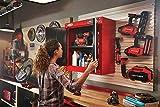 CRAFTSMAN Garage Storage, 28-Inch Wide Wall Cabinet