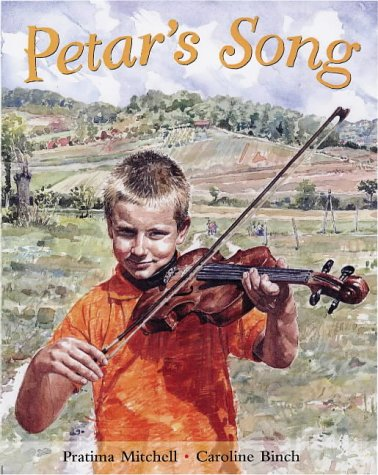 Petar's Song pdf
