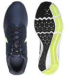Nike Men's Downshifter 7 Running Shoe