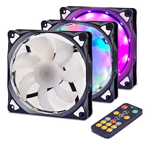 Led Lights For Cpu Case in US - 1