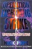 Operation Lightning Strike, Nick Pope, 074320333X