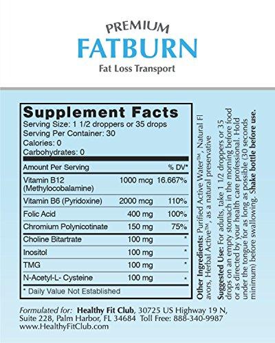 Best diet pills for weight loss reviews photo 8