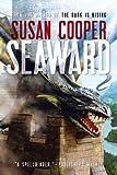 By Cooper, Susan Seaward Paperback - August 2013