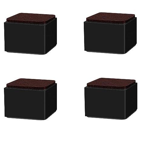80 × 80 × 52 mmEl Elevador de Muebles de Acero al Carbono de ...