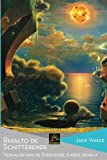 Rhialto de Schitterende: Verhalen van de Stervende Aarde, Boek 4: Volume 29 (Het Verzameld Werk van Jack Vance)