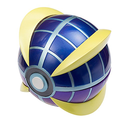 Takara Tomy Pokemon Monster Collection Poke Ball Ultra Ball