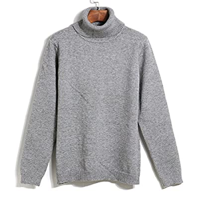 Ladies Warm Winter Cute Knit Sweater Kintted Long Sleeve Sweaters for Girls
