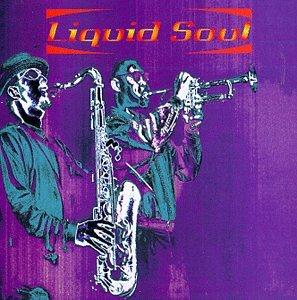 Forever Liquid - 7