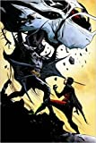 Injustice Gods Among Us Year Four #7 Comic Book