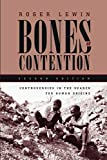 img - for Bones of Contention: Controversies in the Search for Human Origins book / textbook / text book