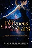 Bargain eBook - For Darkness Shows the Stars